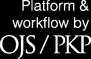 Tentang Sistem Penerbitan
